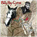 Billy Ray Cyrus : 'Trail of Tears' (Mercury Records, 1996)