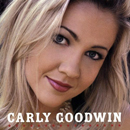 Carly Goodwin: 'Carly Goodwin' (Dreaming Bear Music, 2004)