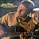 Chet Atkins: 'For The Good Times (& Other Country Moods)' (RCA Victor Records, 1971)