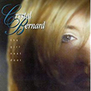 Crystal Bernard: 'Girl Next Door' (River North Records, 1996)
