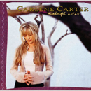 Carlene Carter: 'Hindsight 20/20' (Giant Records, 1996)