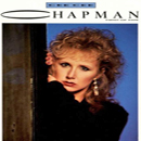 Cee Cee Chapman: 'Twist of Fate' (Curb Records, 1988)