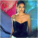 Crystal Gayle: 'Nobody's Angel' (Warner Bros. Records, 1988)