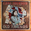 Carl Jackson: 'Old Friends' (Capitol Records, 1978)
