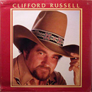 Clifford Russell: 'Clifford Russell' (Sugartree Records, 1982)