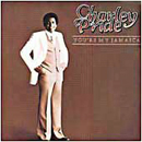 Charley Pride: 'You're My Jamaica' (RCA Records, 1979)