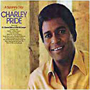 Charley Pride: 'A Sunshiny Day' (RCA Records, 1972)
