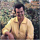 Conway Twitty: 'Georgia Keeps Pulling on My Ring' (MCA Records, 1978)