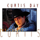 Curtis Day: 'Curtis Day' (Elektra Records, 1996)