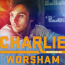 Charlie Worsham: 'Rubberband' (Warner Bros. Nashville Recrds, 2013)