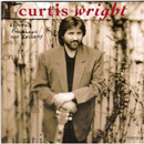 Curtis Wright: 'Curtis Wright' (Liberty Records, 1992)