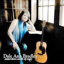 Dale Ann Bradley: 'Somewhere South of Crazy' (Compass Records, 2011)