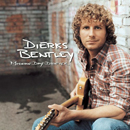 Dierks Bentley: 'Modern Day Drifter' (Capitol Nashville Records, 2005)