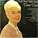 Doris Day: 'You'll Never Walk Alone' (Columbia Records, 1962)