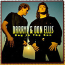 Darryl & Don Ellis: 'Day in The Sun' (Epic Records, 1993)