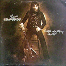 Dave Edmunds: 'Subtle as a Flying Mallet' (RCA Records, 1975)