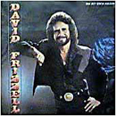 David Frizzell: 'On My Own Again' (Viva Records, 1983)