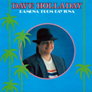 Dave Holladay: 'Ramona From Daytona' (Step One Records, 1987)