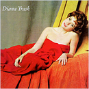 Diana Trask: 'Diana Trask' (Columbia Records, 1961)