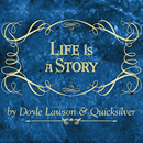 Doyle Lawson & Quicksilver: 'Life To My Days' (Mountain Home Music Company, 2017)
