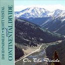 David Parmley, Scott Vestal & Continental Divide: 'On The Divide' (Pinecastle Records, 1996)