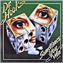 Dr. Hook: 'Sometimes You Win' (Capitol Records, 1979)