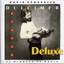 David Schnaufer: 'Dulcimer Player Deluxe' (SFL Records, 1989)