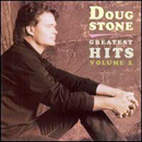 Doug Stone: 'Greatest Hits, Volume 1' (Epic Records, 1994)