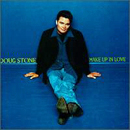 Doug Stone: 'Make Up in Love' (Atlantic Records, 1999)