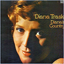 Diana Trask: 'Diana's Country' (Dot Records, 1971)