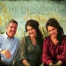 The Dunaways: 'It's a God Thing' (Record Label Undetermined, 2010)
