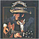 Don Williams: 'Expressions' (ABC Records, 1978)