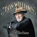 Don Williams: 'Reflections' (Sugar Hill Records, 2014)