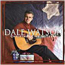 Dale Watson: 'Christmas in Texas (Continental Song City, 2001)