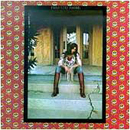 Emmylou Harris: 'Elite Hotel' (Reprise Records, 1975 / 2004)