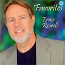 Ernie Rowell: 'Favorites' (Freedom Entertainment, 2003)