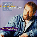 Earl Thomas Conley: 'Perpetual Emotion' (Intersound Records, 1998)