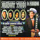 Ernest Tubb: 'Ernest Tubb & Friends' (Prism Leisure, 2004)