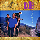 Exile: 'Still Standing' (Arista Records, 1990)