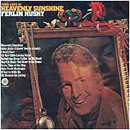 Ferlin Husky: 'Your Love Is Heavenly Sunshine' (Capitol Records, 1970)