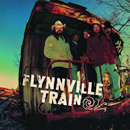 Flynnville Train: 'Flynnville Train' (Show Dog-Universal Music, 2007)