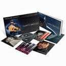 Garth Brooks: 'Blame It All On My Roots: Five Decades of Influences' (Pearl Records, 2013)