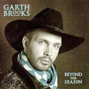 Garth Brooks: 'Beyond The Season' (Liberty Records, 1992)