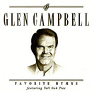 Glen Campbell: 'Favorite Hymns' (New Canaan Records, 1989)