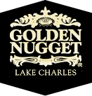 Golden Nugget Hotel & Casino, 2550 Golden Nugget Blvd, Lake Charles, LA 70601