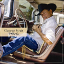 George Strait: 'Twang' (MCA Records, 2009)