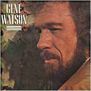 Gene Watson: 'Heartaches, Love & Stuff' (MCA Records, 1984)