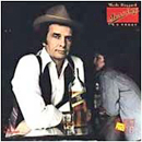 Merle Haggard: 'Serving 190 Proof' (MCA Records, 1979)