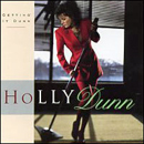 Holly Dunn: 'Getting It Dunn' (Warner Bros. Records, 1992)