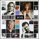 Highway 101: 'Paint The Town' (Warner Bros. Records, 1989)